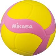 Волейболна топка Mikasa VS170W-Y-P