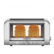 Magimix - Toaster Vision chrom