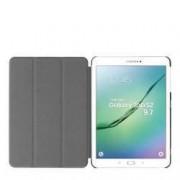 Husa Premium Book Cover tableta Slim Samsung Galaxy Tab S2 T810 T815