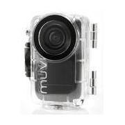 Veho Muvi HD Waterproof Case