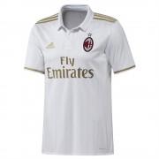 AC Milan - Maglia Away - Adidas - AI6891 - 2016/17