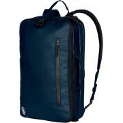 Mammut Seon 3-Way Ryggsäck 18l blå 2019 Fritids- & Skolryggsäckar