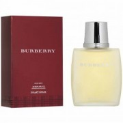 Burberry For Men After Shave Lotion 100 ml