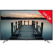 THOMSON TV LED 4K 164 cm 65UB6406