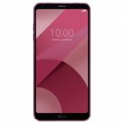"""""""LG G6 H870 android 7.0 5.7"""""""" dual SIM 4G phone w / 4GB RAM + 64GB ROM - rosa frambuesa"""""""