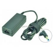 AcBel AC Adapter HP 19.5V 3.33A 65W (710412-001)