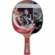 Хилка за тенис на маса Waldner 600, Donic, DON270261