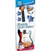 Guitarra Electrica Infantil - Bontempi