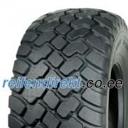 Alliance 390 Steel ( 560/60 R22.5 164D TL )