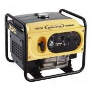 Generator KIPOR IG 3000 E