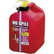 Galão para Transporte e Abastecimento de Combustível 10 litros