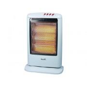 KUNFT Radiador KUNFT KHH3607 (1200 W)