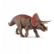 Figurina Triceratops Schleich, 15000