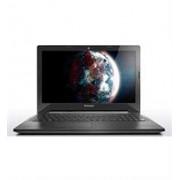 Lenovo IdeaPad 300 Series Notebook