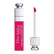 Addict lip tattoo batom líquido longa duração 761 natural cherry 6ml - Dior