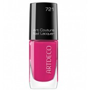 Artdeco лак за нокти Pink Orchid