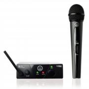 AKG WMS 40 Mini Vocal / ISM 2 (864,375 MHz)