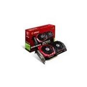 Gpu Gtx1070Ti Gaming 8G, Msi, 912-V330-245, Preta