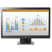 HP monitor ProDisplay P232, 58,42 cm, FHD, TN, 16:9