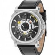 Мъжки часовник Police - COMPASS, PL.15048JS/61