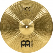 "Meinl HCS Crash 14"", HCS14C"