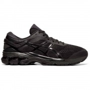 Asics Zapatillas running Asics Gel Kayano 26 Wide