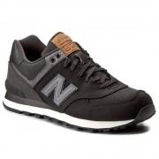 New Balance Sneakers Ml574Gpg
