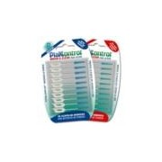 Plakkontrol Linea Igiene Interdentale Brush & Clean Implant 40 Scovolini
