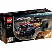 LEGO® TECHNIC 42073 Bang!