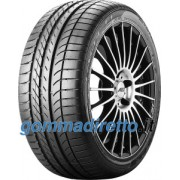 Goodyear Eagle F1 Asymmetric ( 275/45 R20 110Y XL AO, SUV )