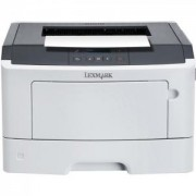 Лазерен принтер Lexmark MS312dn A4 Monochrome Laser Printer - 35S0080