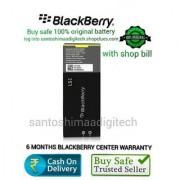 Original Blacberry Z10nBattery LS1 18000mAh