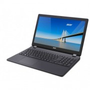 "Acer Extensa 2519 15.6"" HD LED-backlit Anti-Glare"