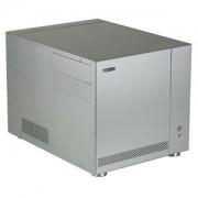 Carcasa HTPC Lian Li PC-V351A Micro-ATX Cube Silver