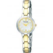 Ceas de dama Pulsar PEGF95X1
