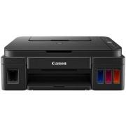 MFP InkJet A4 Canon Pixma G2410, štampač/skener/kopir, 4800x1200 dpi, USB