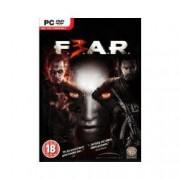 Joc Fear 3 pentru Pc