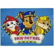 AK Sports Play Mat Paw Patrol 95x133 cm PAW PATROL 01