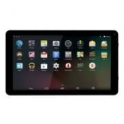 Tablet 10,1'''' 32Gb IPS-skärm