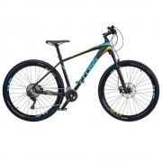 Планинско колело Cross Xtreme Pro 29''