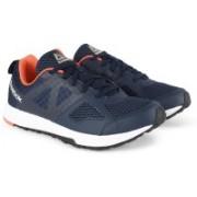 REEBOK REEBOK DASH TR Training & Gym Shoes For Women(Navy)