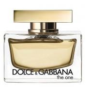 Dolce & Gabbana The One 30 ML Eau de Parfum - Profumi di Donna