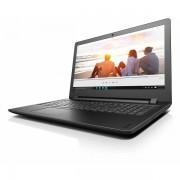 Lenovo IdeaPad 110 15.6 Black RAB 80UD00H1SC_3 g_RAB