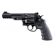 Revolver Umarex Smith&Wesson M&P R8 1.6 Joule