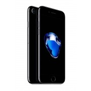 Apple iPhone 7 Plus 256GB CPO Jet Black