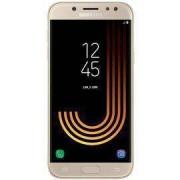 Samsung Galaxy J5 (2017) 16 GB Dual Sim Dorado (Sunrise Gold) Libre