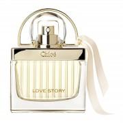 Chloé Love Story Eau de Parfum - 30ml