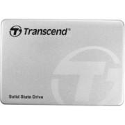 """SSD Transcend SSD220S 2.5"""" 120 GB, TS120GSSD220S"""