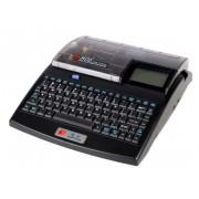Supvan TP80E imprimantă pentru marcarea de cabluri