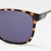 G-Star RAW GSRD Dadin Sunglasses